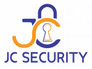 Jay C Security Limited